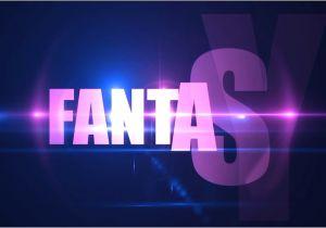 Intro Templates for sony Vegas Pro 11 sony Vegas Templates Free Invitation Template