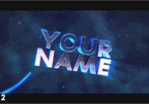 Intro Templates for sony Vegas Pro 11 top 20 Best 3d Intro Templates sony Vegas Pro 11 12 13
