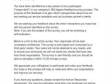 Investment Banking Cold Email Template From A Non Target School and to 2 Investment Banking