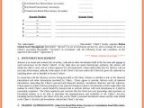 Investment Group Contract Template 5 Investment Management Agreement Template Purchase