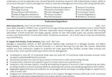 Investment Portfolio Proposal Template asset Management Proposal Template Gallery Project