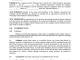 Investor Contract Templates 11 Investment Contract Templates Pdf Doc Free