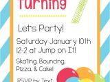 Inviation Templates Free Printable Birthday Invitation Templates