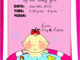 Invitation Card Birthday In Marathi Pin by Rekha Dhariwal On Naming Ceremony Invitation with