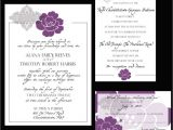 Invitation Card Birthday In Marathi Wedding Party Invites Invitation Templates with Images