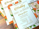 Invitation Card Content for Wedding Insert for Wedding Invitation Template Cards Design