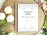 Invitation Card Content for Wedding Most Stylish Wedding Invitation Cards to Buy Best Designs