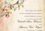 Invitation Card Content for Wedding Wedding Invitation Wording Guideline You Must Check Out