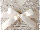 Invitation Card Design for Marriage Wedding Invitation Card Template Free In 2020 Wedding