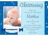 Invitation Card for Christening Background norev norevdemapiles On Pinterest