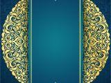 Invitation Card for Ramadan Eid 14 Elegant Invitation Card Background Images Images with