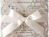 Invitation Card for Your Birthday Party Wedding Invitation Card Template Free In 2020 Wedding