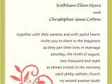 Invitation Card In Marathi format 25 Luxury Wedding Invitation Letter Sample Wording