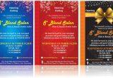 Invitation Card Kaise Banta Hai Corel Draw X7 Tutorial How to Make Opening Invitation Card