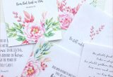 Invitation Card Quotes for Marriage Anniversary Card for Husband In 2020 Wedding Invitation