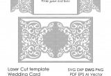 Invitation Card Shop Near Me Wedding Invitation Pattern Card Template Shutters Gates