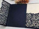 Invitation Card Size In Cm Hollow Laser Cut Exquisite Design Wedding Invitations Cards