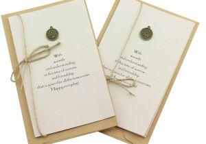 Invitation Card Size In Cm Nx Garden 12 Pcs Constellation Greeting Card Sympathy Cards
