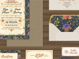 Invitation Card Wording for Wedding Wedding Invitation Wording Examples