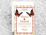 Invitation Happy Birthday Card Template 50th Birthday Invitations for Her Unique 50th Birthday