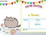 Invitation Happy Birthday Card Template Valentine Templates Printable In 2020 Valentine Template