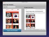 Ios App Templates Xcode Templates for Xcode Macgenius