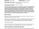 Ios Developer Cover Letter Sample 19 Luxury Ios Developer Resume Badsneaker Net