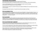 Ios Developer Cover Letter Sample Famous Business Intelligence Developer Resume Ideas