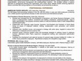 Ip Contract Template Mentoring Confidentiality Agreement Template Template 2