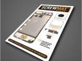 iPhone 4 Screw Template iPhone 6 Plus Screw Template Related Keywords iPhone 6