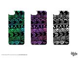 iPhone 5 Cover Template Pin by Nadya Allysa On iPhone 5 5s Case Ideas Pinterest