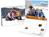 Iphoto Calendar Templates Iphoto Calendar Templates Nttblog Make Holiday Photo Books