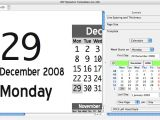 Iphoto Calendar Templates Picturebooks Iphoto Calendar Templates Spovee Calendar