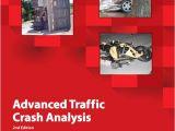 Iptm Traffic Template Advanced Traffic Crash Analysis Iptm Publications