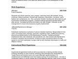 Iptm Traffic Template Fantastic Iptm Traffic Template Motif Model Resume
