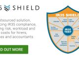 Ir35 Compliant Contract Template Ir35 Shield Your Outsourced Compliance solution Ir35