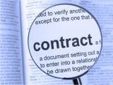 Ir35 Compliant Contract Template why An 39 Ir35 Friendly 39 Contract Must Reflect Reality