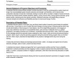 Irb Informed Consent Template Informed Consent form Template Irb Informed Consent