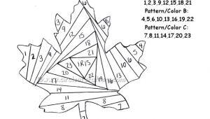 Iris Folding Templates Printable 12 Paper Folding Templates Psd Free Premium Templates