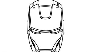 Ironman Mask Template Iron Man Mask Template Sadamatsu Hp