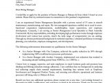 Is A Letter Of Interest A Cover Letter the Difference Between A Cover Letter and A Letter Of