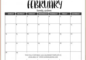 Is there A Calendar Template In Word Word Calendar Template Cyberuse