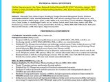 It Business Analyst Resume Sample Create Your astonishing Business Analyst Resume and Gain