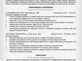 It Business Analyst Resume Samples with Objective Business Analyst Resume Sample Writing Tips Resume