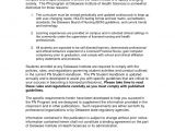 It Business Analyst Resume Samples with Objective Resume Objectives Examples for Business Analyst Krida Info