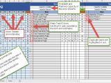 It Capacity Planning Template Sprint Capacity Planning Excel Template Free Project