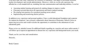 It Director Cover Letter Samples Leading Professional Director Cover Letter Examples