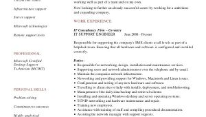 It Engineer Resume 17 Engineering Resume Templates Pdf Doc Free