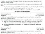 It Professional Resume Template Free Download Free 40 top Professional Resume Templates