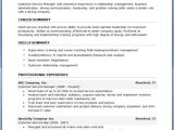 It Professional Resume Template Free Download Nuvo Entry Level Resume Template Download Resume